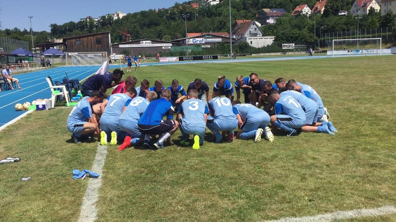 Home Vfl Nagold Abteilung Fussball